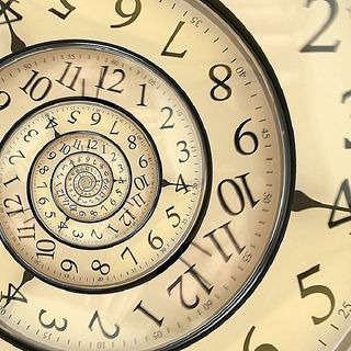 Timeful - Morning Manna #3231