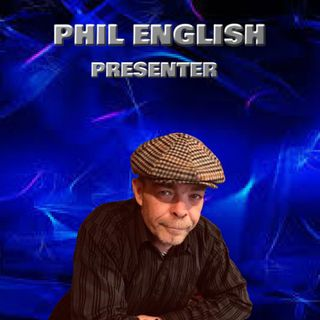 ALTRA SOUND RADIO 2020 PRESENTS TUESDAT NIGHT LIVE WITH PHIL ENGLISH 31-03-20 REGGAE SKA ROCKSTEADY