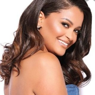 CLAUDIA JORDAN DRAGS PORSHA WILLIAMS FOR BEING IN LOVE WITH SIMON!!!#RHOA EXTRA