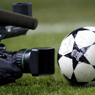Diritti tv del calcio in Spagna e tutte le notizie dall'Italia