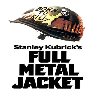 Reel Music: Full Metal Jacket