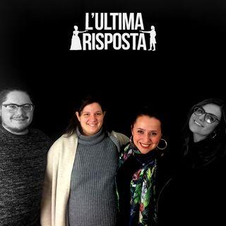 Il teatro per conoscere se stessi   Con Caterina e Lia di M.art.e