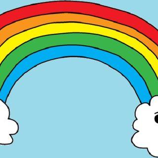 Story of the Rainbow