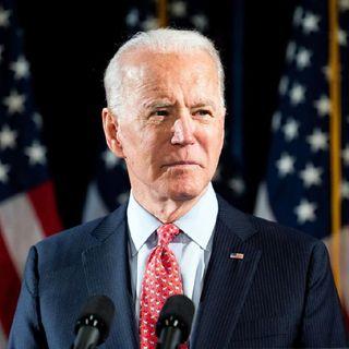 Episode 1210 - Articles of Impeach Against President Biden & Antifa Activist Arrested by FBI