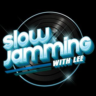 Slow Jamming with Lee Valentine's Day 2020! 7th Annual Event Extravaganza