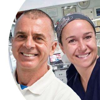 Tutti all'Expo degli Igienisti Dentali 2020- con Alice Alberta Cittone e Riccardo Sangermano