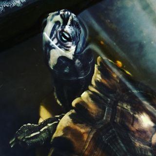 Turtle Talk Podcast