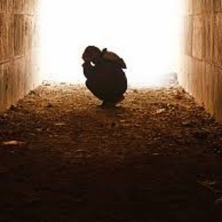 A Runaway Prodigal