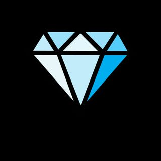 Podcast 3 Diamond Personalities