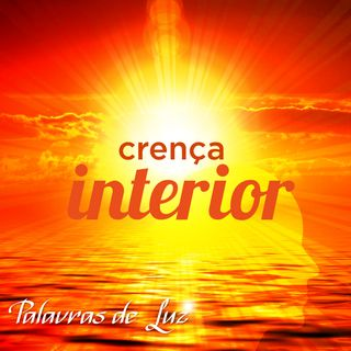 Crença interior