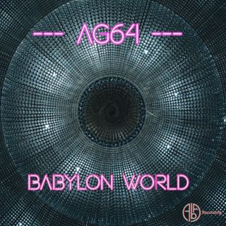 Babylon World