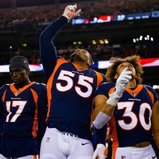 BTB #072: Articulating year two expectations for Broncos' 2018 draft class