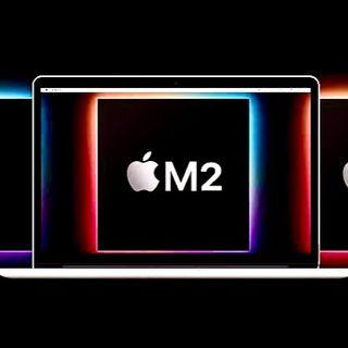 MacBook Pro M2, Nuevo iPad Mini y Actualización de Airtags