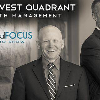 Financial Focus Radio Show September 9th