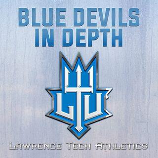 LTU Blue Devils In Depth
