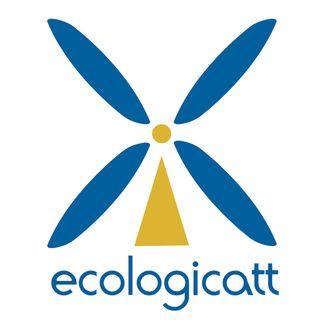 EcologiCATT - Green is the New Black