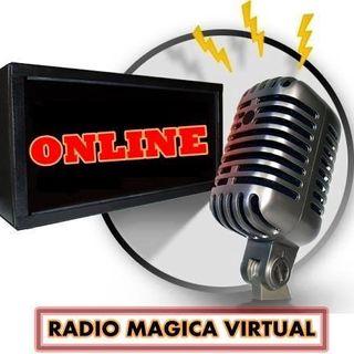 en vivo con la mejor musica de la radio online