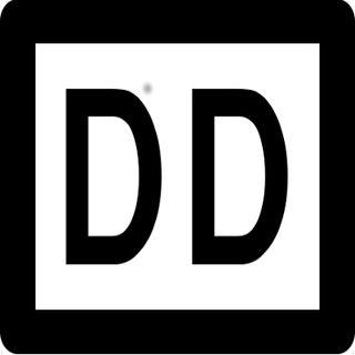 Ddxpress 2