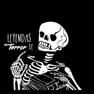 La Endiablada (Leyendas De México)