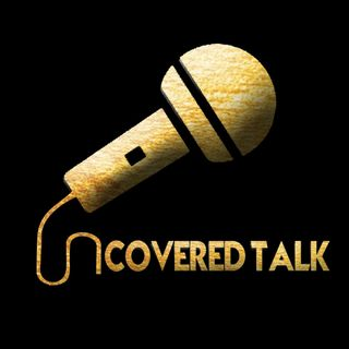 Uncovered Talk With Tobi