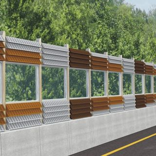 Three-Reasons for Installing Acrylic Barriers