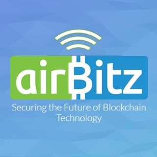 Airbitz's Paul Puey Has Ambitious Plans For Crypto Security & Privacy - YMB Podcast E147