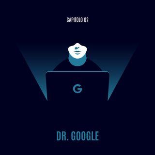 Dr. Google [tachicardia ventricolare e diabete di tipo 1]