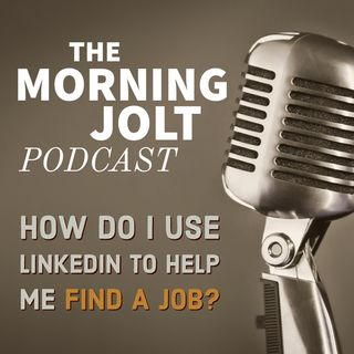 How do I use LinkedIn to Help Me Find a Job? Part 1 of the 4 Part Job Hunter Series