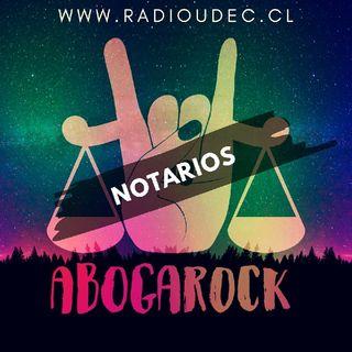 26T2-Notarios