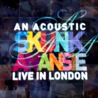 AvantPOP #142 - Skunk Anansie Live - 05/06/2020