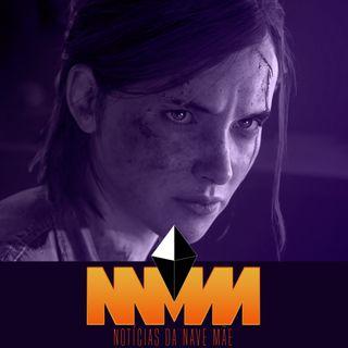 Notícias da Nave Mãe #36 - BGS > E3