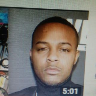 Bow Wow Quits Growing Up Hip-hop Atlanta??????