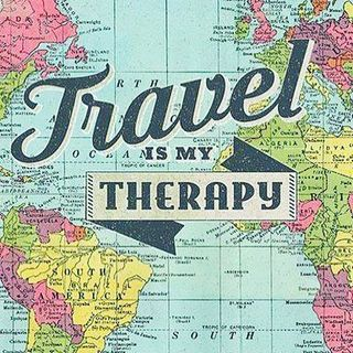 Welcome To All About Travel