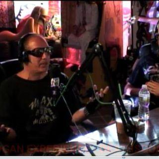 #215 - Andrew Dice Clay, Max Silverstein, Brian Redban