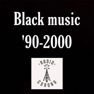 SENZA TITOLO Max Fogli - BLACK MUSIC 90-2000