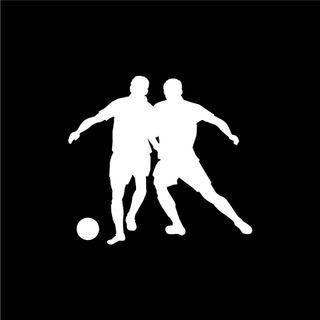 RadioSportellate #5 - Il fenomeno Caressa, l'addio a De Boer e i problemi della Juve