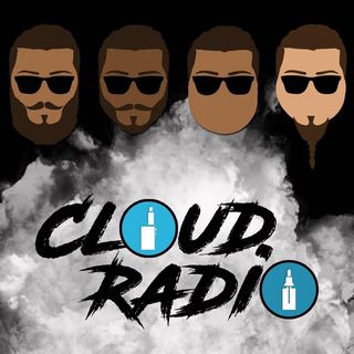 Introduction to Cloud Radio (presented by Sky City Vapor)