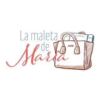 La Maleta de Maria T2 #2
