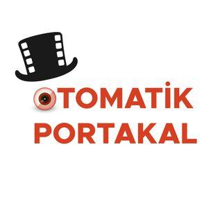 Otomatik Portakal #3:  Alan Smithee: Hollywood'un En Kötü Yönetmeni