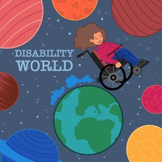 Disability world: oltre il pregiudizio