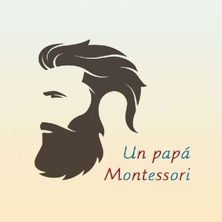 Un Papá Montessori