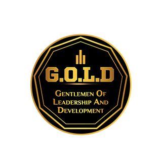 Gentlemen of Leadership and Development
