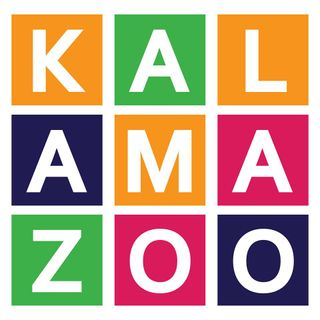 Things to Do: Discover Kalamazoo