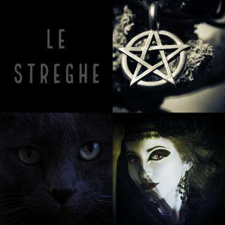 Le streghe: Il processo di Salem, l'isteria e il concetto di abitudine