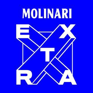 Extra, un podcast di Emiliano Colasanti