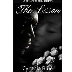 BOOK BUZZ BY CYNTHIA BLUE