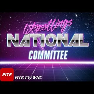 Wrestling's National Committee