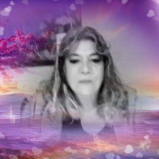 Maribel Calderon