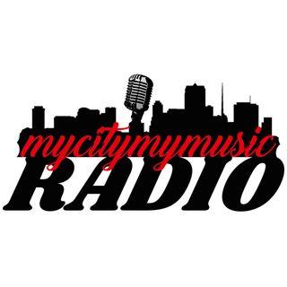 MyCityMyMusic