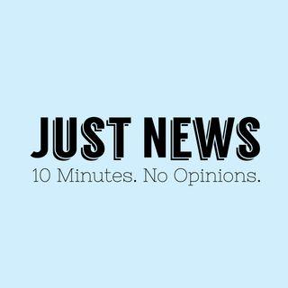 Just News